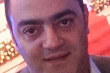 ഖാലിദ് രാജ്യംവിട്ടത് മസ്കറ്റ് വഴി; വിമാനത്താവളത്തിലെ പരിശോധന ഒഴിവാക്കാൻ കോൺസുലേറ്റ് ഉദ്യോഗസ്ഥനൊപ്പം യാത്ര ചെയ്ത് സ്വപ്നയും സരിത്തും