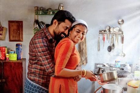 Great Indian Kitchen| 'നിരൂപണ മഹാന്മാരോടാണ്, സുരാജിനും നിമിഷക്കും ഒരേ പ്രതിഫലമാണോ സംവിധായകൻ നൽകിയത്'; വൈറലായി കുറിപ്പ്