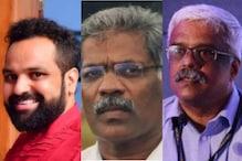 ശിവശങ്കറിനും ബിനീഷിനും പിന്നാലെ സി എം രവീന്ദ്രനും; രാഷ്ട്രീയപ്രതിസന്ധിയുടെ നിലയില്ലാ കയത്തിൽ   സർക്കാരും സിപിഎമ്മും