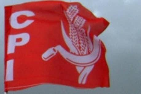 കൊല്ലത്ത് സിപിഐയിൽ വിഭാഗിയതയ്ക്കു പിന്നാലെ സീറ്റു തർക്കം തുറന്നപോരിലേക്ക്