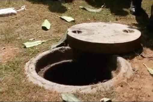 പ്രതീകാത്മക ചിത്രം