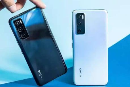 Best 7 Phones under Rs 25,000| ഈ ദീപാവലിക്കു പുതിയ ഫോൺ വാങ്ങുന്നുണ്ടോ? 25000 രൂപയിൽ താഴെ വിലയുള്ള മികച്ച 7 ഫോണുകൾ ഇതാ