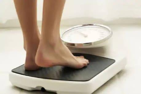 Weight Loss   ശരീര ഭാരം കൂടും, രാവിലെ എഴുന്നേറ്റ് ഈ 5 കാര്യങ്ങൾ ചെയ്താൽ