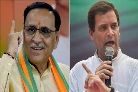 'മല്ലിയും ഉലുവയും തമ്മിലുള്ള വ്യത്യാസം നിങ്ങൾക്ക് അറിയുമോ?'; ഭാരത് ബന്ദിനെ പിന്തുണച്ച രാഹുൽ ഗാന്ധിയെ പരിഹസിച്ച് BJP നേതാവ്