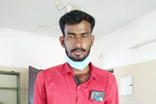 accident death arrest