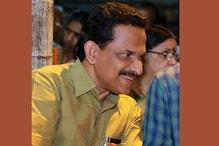 സിപിഎമ്മില് തിരിച്ചെത്തി ആറ് വര്ഷത്തിന് ശേഷം എം ആര് മുരളി അധികാര സ്ഥാനത്ത്