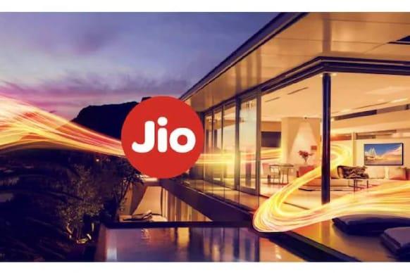 Reliance Jio| ലോക്ക്ഡൗൺ സമയത്തും കണക്ടഡ് ആയിരിക്കൂ; രണ്ട് സ്പെഷ്യൽ ഓഫറുകളുമായി ജിയോ