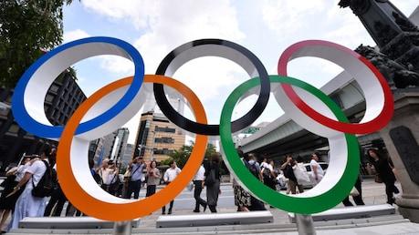 Tokyo Olympics 2020 | ടോക്കിയോ ഒളിമ്പിക്സ്: ഇത്തവണ വിദേശ കാണികളെ അനുവദിക്കില്ല