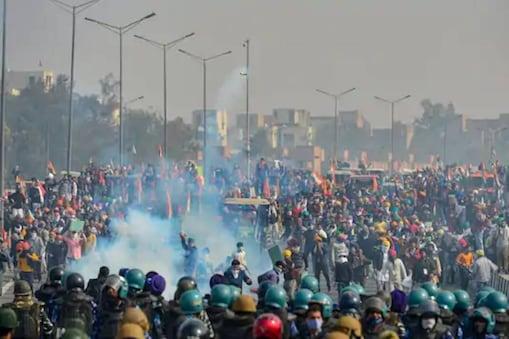 farmers-protest-republic-day