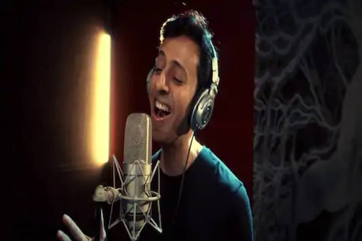 Byjus young genius anthem