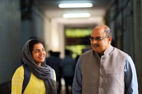 മലയാള ചിത്രം 'വർത്തമാനം' മാർച്ച് 12 ന് തന്നെ റിലീസ് ചെയ്യാനൊരുങ്ങി അണിയറപ്രവർത്തകർ
