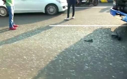 alappuzha byoass accident
