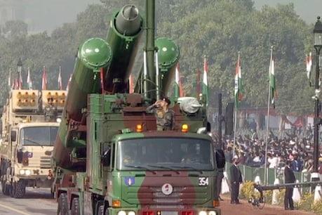 Republic Day 2021| 'സ്വാമിയേ ശരണമയ്യപ്പ'; റിപ്പബ്ലിക് ദിന പരേഡിൽ സൈനികരുടെ 'ശരണ' കാഹളം