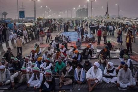 Republic Day 2021| റിപ്പബ്ലിക്ക് ദിനത്തിൽ രാജ്യമൊട്ടാകെ പ്രതിഷേധം നടത്താൻ കർഷക സംഘടനകൾ; ബംഗലൂരുവിൽ 25000 കർഷകർ പങ്കെടുക്കും