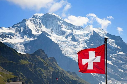 switsarland