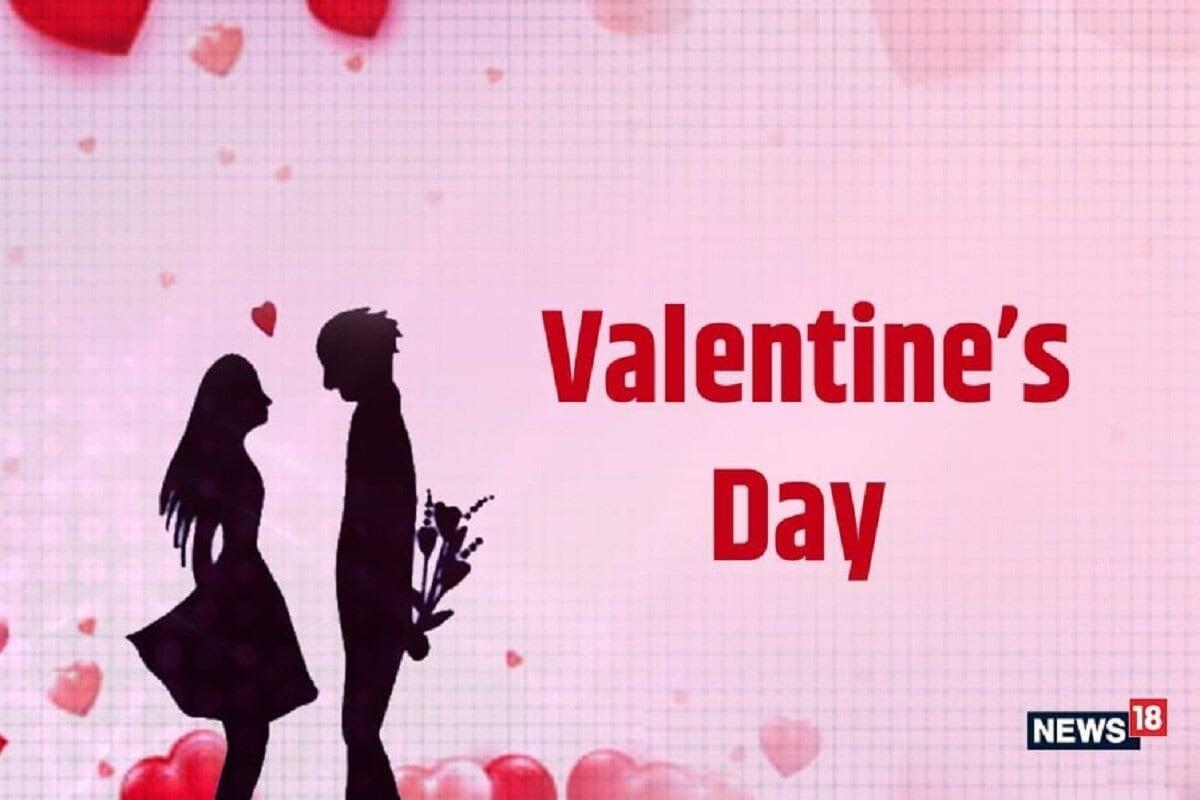 Valentine's Day 2021: നിങ്ങളുടെ സ്നേഹം പ്രകടിപ്പിക്കാനുള്ള ഒരു അസുലഭ അവസരമാണ് വാലന്റൈൻസ് ഡേ. സാധാരണ ഈ ദിവസം ആഘോഷിക്കാൻ റോസാപ്പൂക്കൾ, ചോക്ലേറ്റുകൾ, ആഭരണങ്ങൾ എന്നിവ വാങ്ങുകയും പ്രണയിക്കുന്ന ആൾക്ക് കൈമാറുകയാണ് ചെയ്യുക. എന്നാൽ കോവിഡ് -19 സമയത്ത് ഇത് എളുപ്പമല്ല. പല പ്രദേശങ്ങളിലും, കോവിഡ് -19 ന്റെ പുതിയ നിയന്ത്രണങ്ങൾ വന്നു. പല സ്ഥലങ്ങളിലും ആളുകൾ ഇപ്പോഴും വീടുകളിൽ നിന്ന് പുറത്തിറങ്ങാൻ ഭയപ്പെടുന്നു. അത്തരമൊരു സാഹചര്യത്തിൽ, പ്രണയദിനാഘോഷത്തിനായി നിങ്ങൾ കഠിനമായി പരിശ്രമിക്കേണ്ടിവരാം. കൊറോണ വൈറസിന്റെ കാലഘട്ടത്തിൽ, സാമൂഹിക അകലം പാലിച്ച് അത്തരം ചില നുറുങ്ങുകൾ എന്തുകൊണ്ട് ആലോചിച്ച് കൂടാ. ഇതുവഴി നിങ്ങളുടെ പ്രണയദിനം മറ്റൊരു രീതിയിൽ ആഘോഷിക്കാൻ കഴിയും.