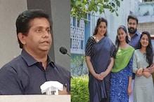 'ദൃശ്യം മൂന്നിന്റെ ക്ലൈമാക്സ് കയ്യിലുണ്ട്; മോഹൻലാലിനും ആന്റണി പെരുമ്പാവൂരിനും ഇഷ്ടമായി': ജീത്തു ജോസഫ്