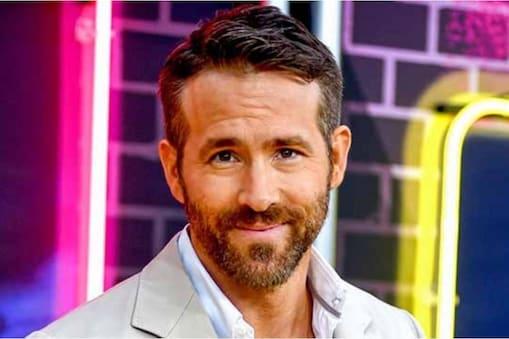 Ryan Reynolds1