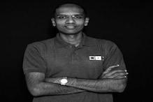 ഇന്ത്യയിൽ ആഴ്ചയിൽ നാല് ദിവസം ജോലി എന്നത് നാലുവർഷം മുൻപേ നടപ്പാക്കിയ ഒരു കമ്പനി; നേടിയത് 200 ഇരട്ടി വരുമാനം