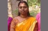 സദാചാര ഗുണ്ടായിസം: തീ കൊളുത്തി ആത്മഹത്യയ്ക്ക് ശ്രമിച്ച വീട്ടമ്മ മരിച്ചു