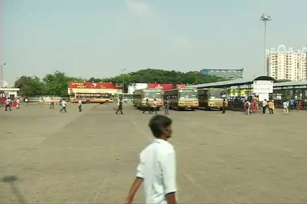 Bharat Bandh| വ്യാപാരികളുടെ ഭാരത് ബന്ദ് തുടങ്ങി; കേരളത്തിൽ ഇല്ല