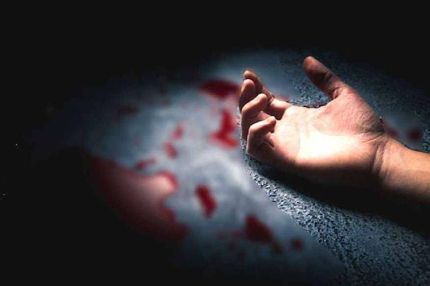 വിവാഹിതനായി മൂന്നാംനാൾ 26കാരൻ കൊല്ലപ്പെട്ടു; പിന്നിൽ മുൻ കാമുകിയെന്ന് പൊലീസ്