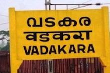 Kerala assembly polls 2021 | വടകര സീറ്റ് ഉറപ്പിക്കാന് നീക്കങ്ങള് സജീവമാക്കി എല്.ജെ.ഡി; വിട്ടു നല്കില്ലെന്ന് ജെ.ഡി.എസ്