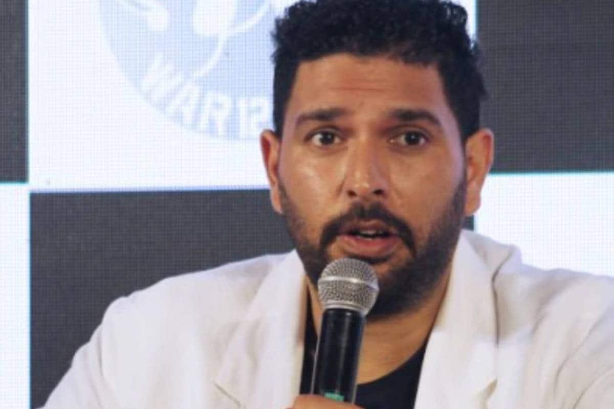 IPL 2021 Auctions: ഐപിഎൽ താരലേല ചരിത്രത്തിൽ ഏറ്റവുമധികം പ്രതിഫലം ലഭിച്ച 10 കളിക്കാർ