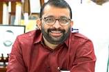 Video സ്പീക്കർ പി ശ്രീരാമകൃഷ്ണന് കോവിഡ്