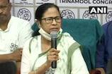 VIDEO | മമത ബാനർജി പശ്ചിമബംഗാൾ മുഖ്യമന്ത്രിയായി സത്യപ്രതിജ്ഞ ചെയ്തു