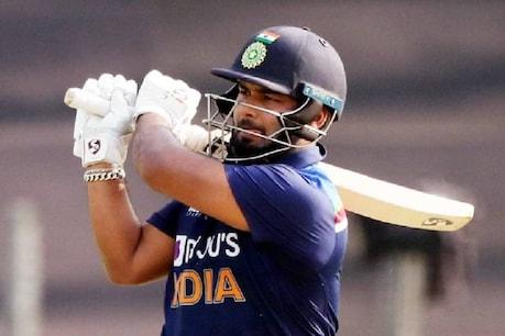 IPL 2021 | പന്ത് കടമകൾ ഇഷ്ടപ്പെടുന്ന വ്യക്തി, പൃഥ്വി ഷാ റൺസ് നേടിയില്ലെങ്കിൽ പരിശീലനത്തിനെത്തില്ല, വെളിപ്പെടുത്തലുകളുമായി റിക്കി പോണ്ടിങ്