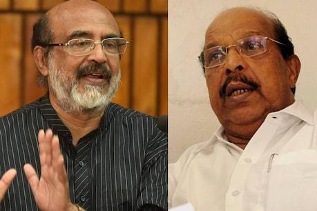 Assembly Election 2021 | സുധാകരനെയും ഐസക്കിനെയും ഒഴിവാക്കി; പുത്തൻ ഗ്രൂപ്പ് സമവാക്യങ്ങളുമായി ആലപ്പുഴയിലെ സി.പി.എം