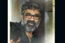 'ആദ്യ സിനിമ ചെയ്യുമ്പോഴുണ്ടായ അതേ അങ്കലാപ്പുണ്ട് രാഷ്ട്രീയ പ്രവേശനത്തിനൊരുങ്ങുമ്പോഴും': സംവിധായകന് രഞ്ജിത്