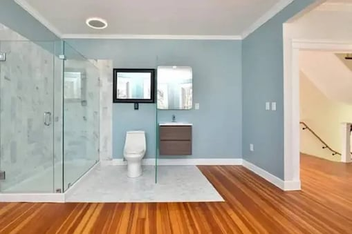 Photo Credit- Zillow
