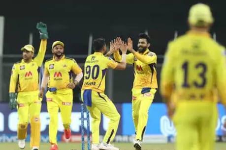 IPL 2021 | രണ്ടാമൂഴത്തില് പഞ്ചാബിനെ മുട്ടുകുത്തിച്ച് ചെന്നൈ സൂപ്പര് കിങ്ങ്സ്; പഞ്ചാബിനെതിരെ ആറ് വിക്കറ്റ് ജയം