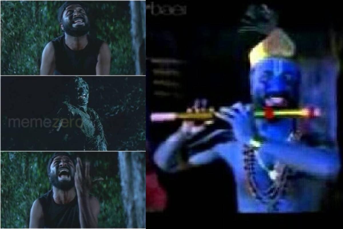 കഥാപാത്രം: സുഗുണൻ ; സിനിമ: മീശ മാധവൻ