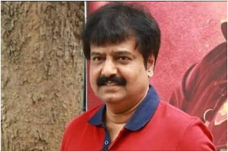 Tamil film actor Vivek passes away |  തമിഴ് നടൻ വിവേക് അന്തരിച്ചു