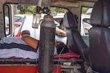 Oxygen Shortage|ഡൽഹിയിലെ ആശുപത്രിയിൽ ഓക്സിജൻ കിട്ടാതെ 20 രോഗികൾ മരിച്ചു