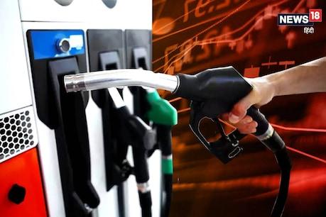 Petrol Diesel Price  തുടർച്ചയായ രണ്ടാം ദിവസവും പെട്രോൾ, ഡീസൽ വില വർധിപ്പിച്ചു; നിരക്കുകൾ അറിയാം