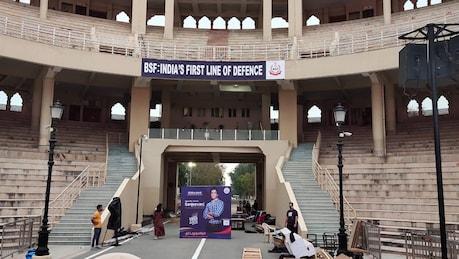 Sanjeevani Campaign | കോവിഡ് രണ്ടാം തരംഗ ഭീതി വർദ്ധിക്കുന്നു; രാജ്യത്തിന് ആവശ്യമുള്ളത് നൽകാനൊരുങ്ങി സഞ്ജീവനി ക്യാംപയ്ൻ