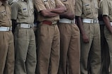 Video | സംസ്ഥാനത്ത് ലോക്ഡൗണ് ഒരാഴ്ചകൂടി നീട്ടാന് തീരുമാനം; നിയന്ത്രണങ്ങളില് ഇളവില്ല