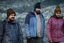 Nayattu review | നായാട്ട്: ഇരകളോടാണ് സംസാരിക്കേണ്ടത്, ഇരകളാക്കപ്പെടുന്നവരോടും