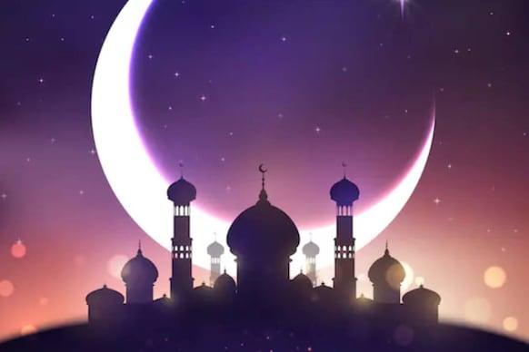 Eid wishes | ഈദ് മുബാറക്; ആശംസകളുമായി മലയാള ചലച്ചിത്ര താരങ്ങൾ