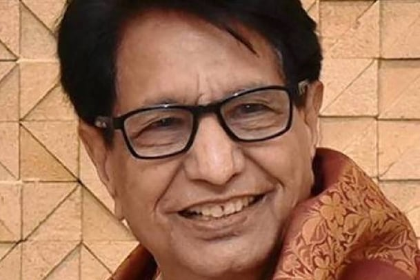 Covid 19 | മുന് കേന്ദ്രമന്ത്രി അജിത് സിങ് കോവിഡ് ബാധിച്ച് മരിച്ചു