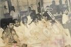 അതിഥിയായി ജഗദീഷ്; അന്ന് സ്റ്റേജിൽ പാടിയ ഏഴാം ക്ളാസ്സുകാരി ഇന്ന്...