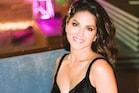 Happy Birthday Sunny Leone: കാനഡയിലെ കുട്ടിക്കാലം ഓർത്തെടുത്ത് സണ്ണി ലിയോണി