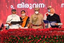 100 Days of Pinarayi 2.0|കോവിഡ് പ്രതിസന്ധിയിൽ വലഞ്ഞ് തുടർഭരണത്തിന്റെ നൂറുദിനം; പിണറായി സർക്കാരിനെ വിടാതെ വിവാദങ്ങളും
