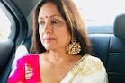 'Neena Gupta | ഗർഭിണിയായിട്ടും മറ്റൊരു വിവാഹം കഴിക്കാത്തതിന് കാരണമുണ്ട്'