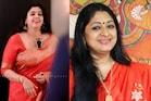 Samyuktha Varma | സംയുക്ത വർമ്മ ഊർമ്മിള ഉണ്ണിയെ വിളിക്കുന്ന സ്പെഷൽ പേര്
