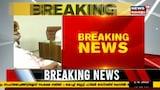 ക്രിസ്ത്യൻ വിഭാഗത്തിന് കൂടുതൽ ആനുകൂല്യങ്ങൾ നൽകണം: UDF കാലത്തെ ന്യൂനപക്ഷ കമ്മീഷൻ ശുപാർശ
